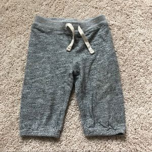 Other - 3 for $9 | Baby Gap joggers